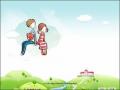 國民健康局青少年網站